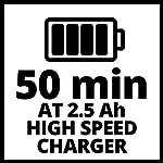 Originale-Einhell-25-Ah-Power-X-Change-Batteria-18V-Utilizzo-Universale-in-Tutti-I-Dispositivi-Della-Famiglia-Power-X-Change-Piu-Potenza-per-Lavori-ad-Alte-Prestazioni