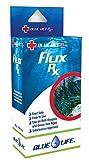 Blue Vet Flux Rx 2000 mg