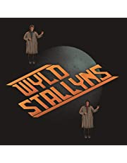 BILL & TED'S EXCELLENT ADVENTURE / O.S.T. (WYLD STALLYNS)