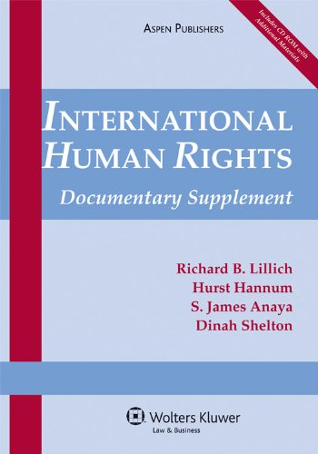 international human rights monitoring mechanisms essays in honour Essays in honour of jakob th möller, 2nd revised edition  title=international+human+rights+monitoring+mechanisms&isbn=9789004162365 international human rights.