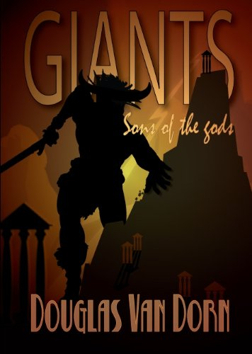 Giants: Sons of the Gods