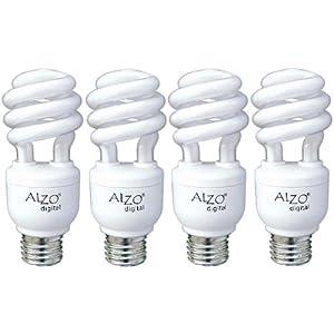 Light Bulbs For Seasonal Affective Disorder