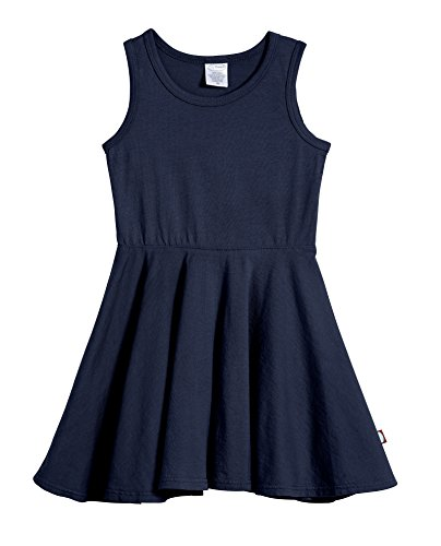 old navy 3t dress - 8
