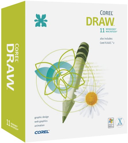 Deals, Savings & Special Offers on CorelDRAW Products Every Day