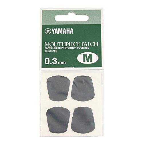 Yamaha YAC 1093P Mouthpiece Patches