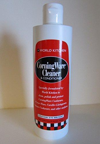 corningware-16-oz-cleaner-conditioner