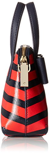 kate-spade-new-york-Julia-Street-Stripe-Mini-Maise-Cross-Body-Bag