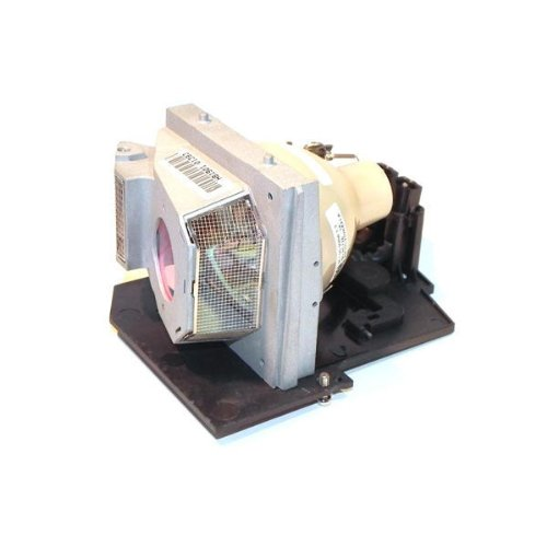 Dell Front Projector (Dell 310-6896 - Original OEM Front Projector Lamp with Housing by Osram Lighting)