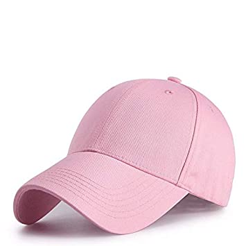 LIUXINDA-ZZM Sombrero de Primavera y Verano para Mujer Marca de Marea  Blanca Gorra de béisbol Masculino Casual Negro Salvaje 3d04b37e2a9