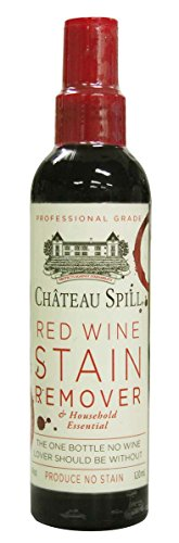 chateau-spill-red-wine-stain-remover-biodegradable-chlorine-free-4-ounce-bottle