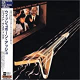 Just Testing by Wishbone Ash (2001-10-30)
