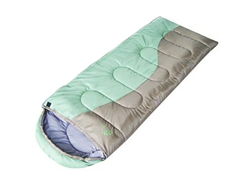 ChezMax Outdoor Lightweight Portable Sleeping product image