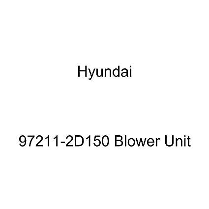 American Shifter 148250 Black Retro Shift Knob with M16 x 1.5 Insert Pink Shift Pattern 19n