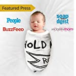 Muslin-Swaddle-Blanket-for-Baby-Perfect-Baby-Shower-Gift-100-Organic-Cotton-Boutique-Quality-Newborn-Blanket-Psalm-13913-14