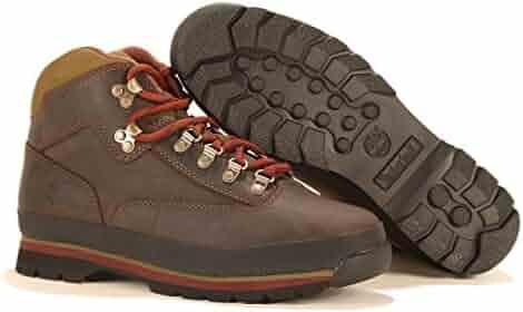 b2c25b3eb2282 Shopping Brown or Gold - Timberland -  50 to  100 - Shoes - Men ...