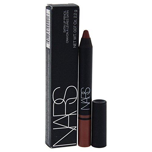 Buy nars lip color