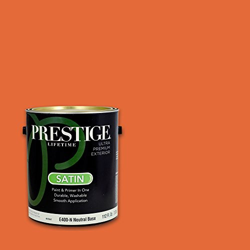 prestige-browns-and-oranges-1-of-7-exterior-paint-and-primer-in-one-1-gallon-satin-zest