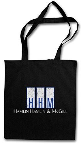 Hamlin Hamlin & Mcgill Hipster Borsa Da Viaggio Borsa Da Viaggio Borsa Di Stoffa