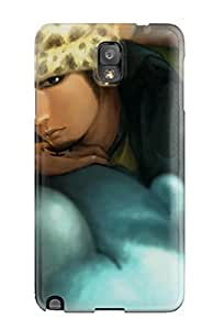 New Fashion Case Cover For Galaxy Note 3(axpPyAG9422OhYSW)