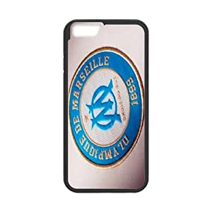 iPhone 6 4.7 Inch Phone Case DROIT AU BUT SA83160