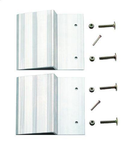 Lund 602002 Ramp Kit - Set of 2 by Lund