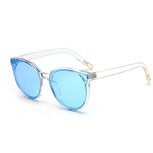 Ojos al Proteja Hermosa Multicolor D Sol Polarización Libre Selección Conducción de Pesca Función Protección Color Sol Moda JIU UV de D Gafas Sus Gafas Aire de RqHBZ