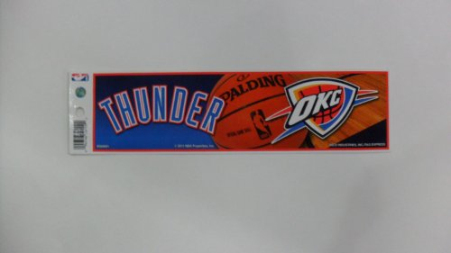 oklahoma-city-thunder-official-nba-11-inch-x-3-inch-bumper-sticker-by-rico-industries