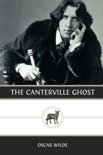 an analysis of the character oscar wilde in his novel Cecily cardew character analysis - download as pdf file  by oscar wilde,  the story follows john worthing and his best friend algernon moncrieff.