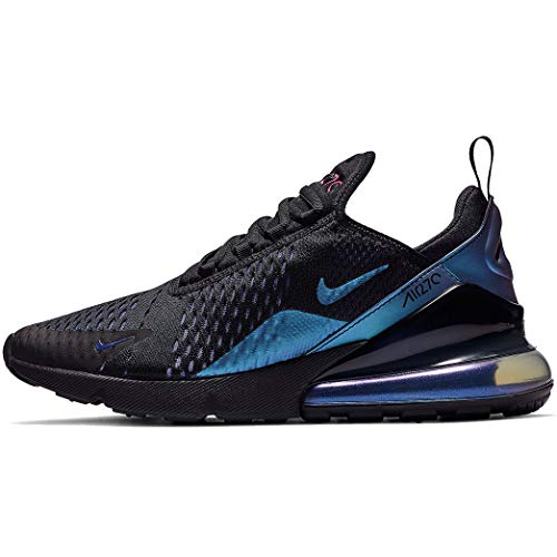 Nike Air Max 270 Kids Big Kids 943345-017 Size 6.5 ()