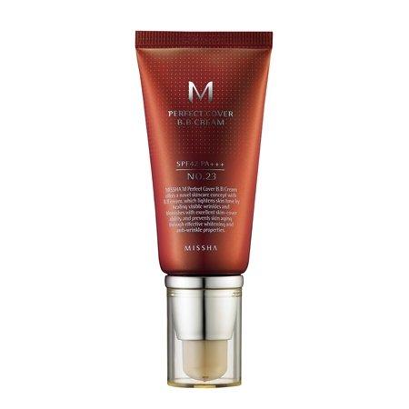 MISSHA-M-Perfect-Cover-BB-Cream-SPF-42-PA-50ml