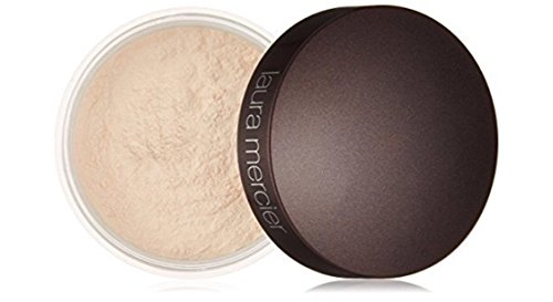 Laura Mercier Loose Setting Powder - Translucent by Laura Mercier (Laura Mercier Loose Setting Powder Translucent)