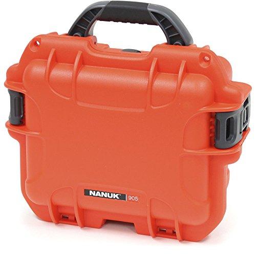 nanuk-905-0003-905-waterproof-hard-case-empty-orange