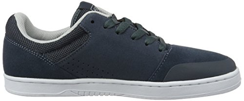 Etnies-Marana, Color: Slate, Size: 39 EU (7 US / 6 UK)