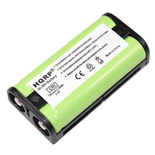 Bateria para Sony MDR-RF925 MDR-RF925R MDR-RF925RK