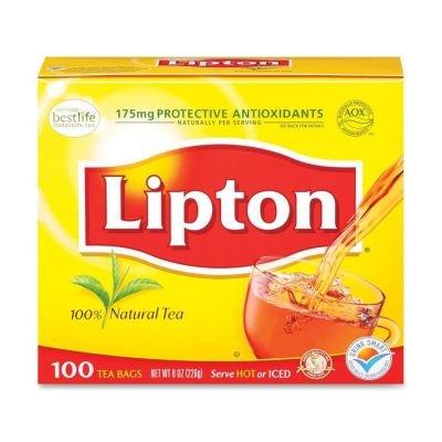 lipton-tea-bags-tjl00291
