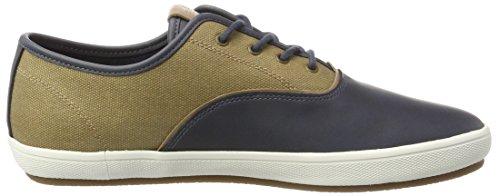 Marine Abiradia Herren Aldo r Sneaker Blau divers xSAnqF1P