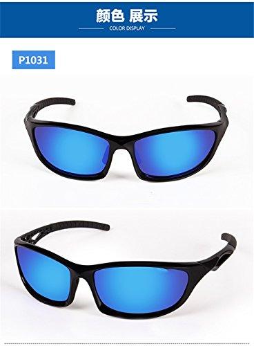 en sport de plein comprimés CHshop modèles Hommes air femmes lunettes et bleus YCwCx6Aq0