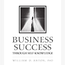 Business Success Through Self-Knowledge