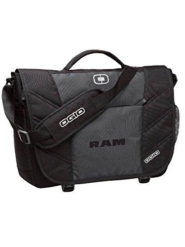 Ram Ogio Messenger Bag