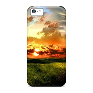 For Iphone Cases, High Quality The Great Ls For Iphone 5c Covers Cases