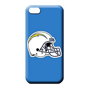 iPhone 6 plus 5.5 case Scratch-proof New Arrival phone back shells san diego chargers