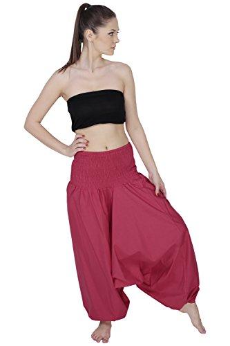 Pink Aakriti Gallery Aakriti Pink Pantaloni Pantaloni Gallery Gallery Pantaloni Donna Donna Aakriti nnRpOrwxE