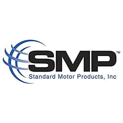 Standard Motor Products TX18 Engine Oil Temperature Sender: Automotive