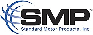 Standard Motor Products CBS-1189 Combination Switch