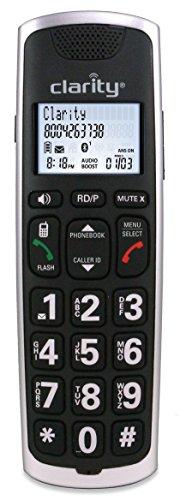 Mobile Phones Handset - 9