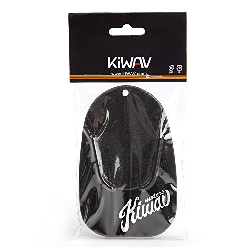 KiWAV Motorcycle kickstand support outdoor product image