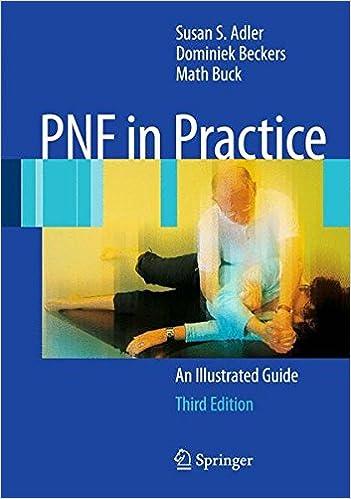 ISBN 10: 3540739017