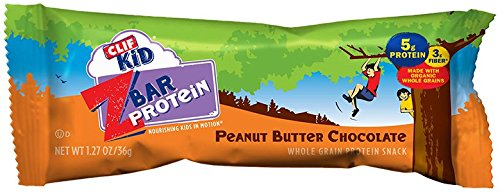 clif-kid-zbar-protein-snack-bar-peanut-butter-chocolate-127-ounce-bar-10-count