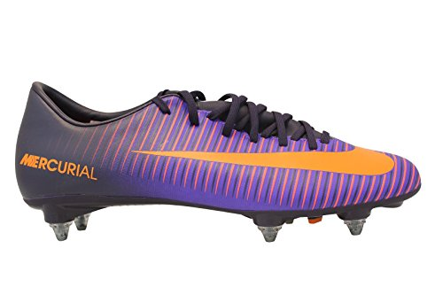 Nike Herren 831967-585 Fußballschuhe Violett