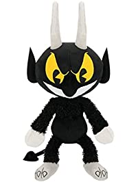 Amazon.com: Stuffed Animals & Plush Toys: Toys & Games